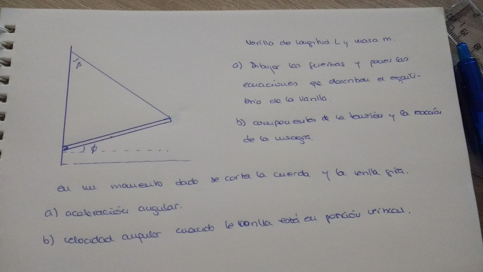 WhatsApp Image 2017-06-25 at 09.29.28.jpeg