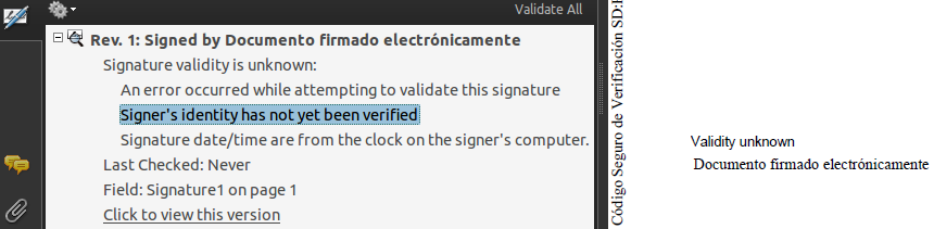 AdobeFirmaCertificado.png