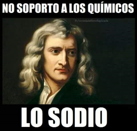 FB_20160417_22_28_58_Saved_Picture.jpg
