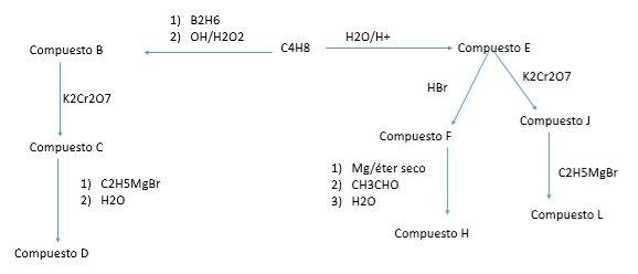 Screenshot_20160621-123621.jpg